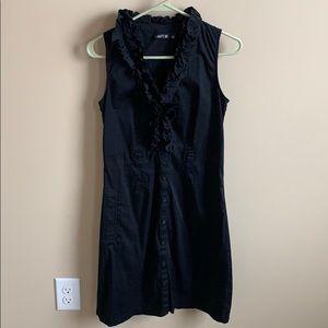 B2GOFREE 🍭APT9 dress sz6